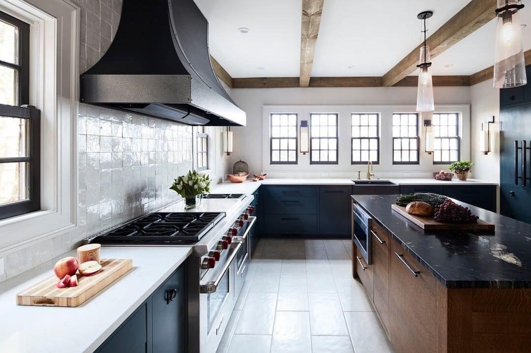 Jessica Davis On Instagram Do You Not Love This Kitchen So