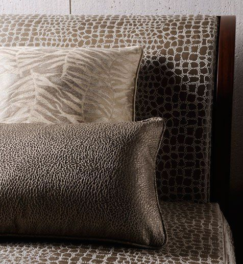 Armani Casa home collection   On MyDesignSource Blog   临时文件夹 ...