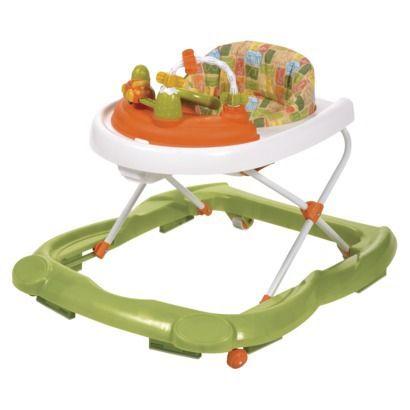 cosco beep beep walker baby stuff baby shop baby love toys. Black Bedroom Furniture Sets. Home Design Ideas