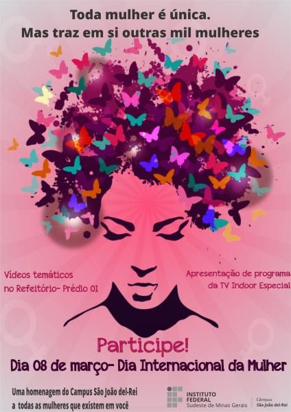 Cartaz- Dia Internacional da Mulher.jpg (424×600)