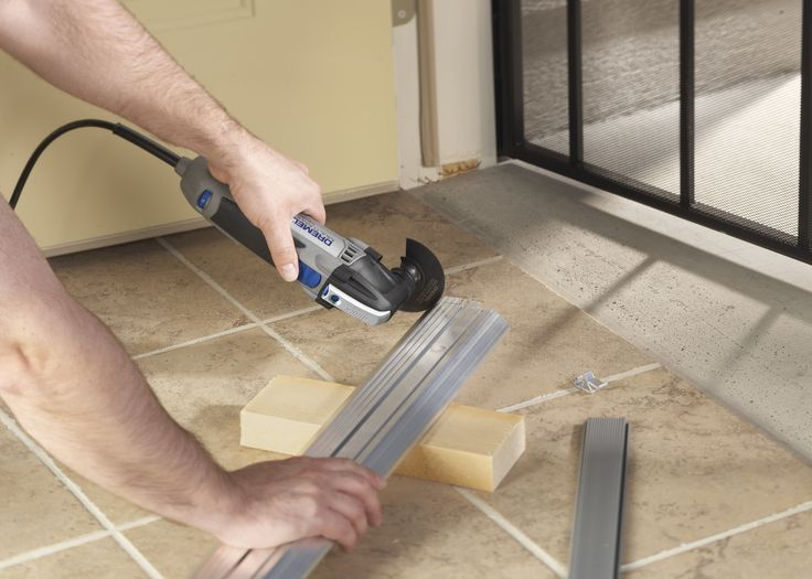 Tricks You Must Know When Using Oscillating Tools LASER