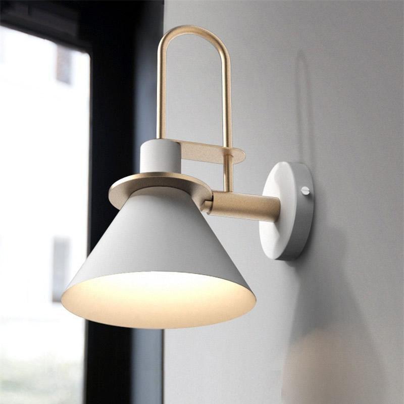 Wall Lamps Dekorationcity Com Wall Lamps Bedroom Modern Wall Lamps Bedroom Wall Lamps Living Room