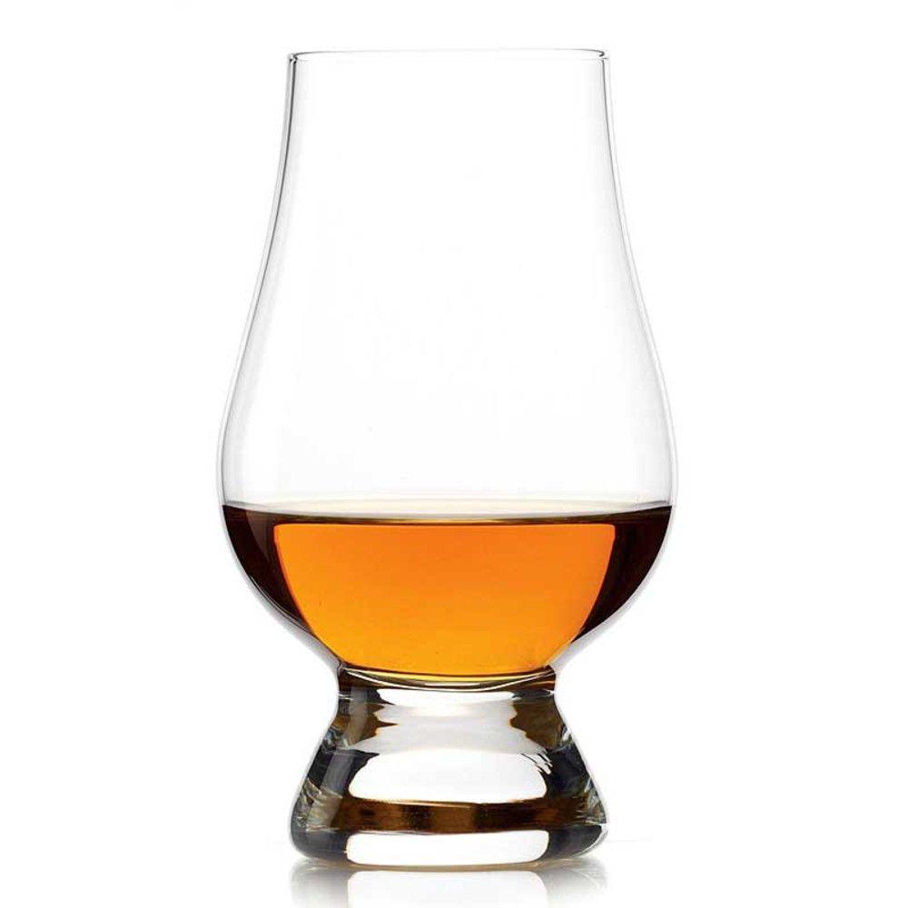 Glencairn Whisky Glasses 27263 In 2020 Whisky Glass Whisky Glass