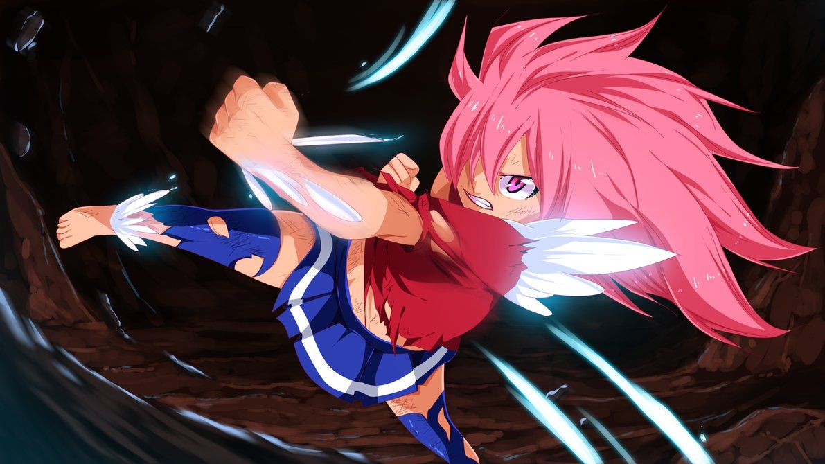 wendy in dragon force - Hledat Googlem | Fairy Tail ...