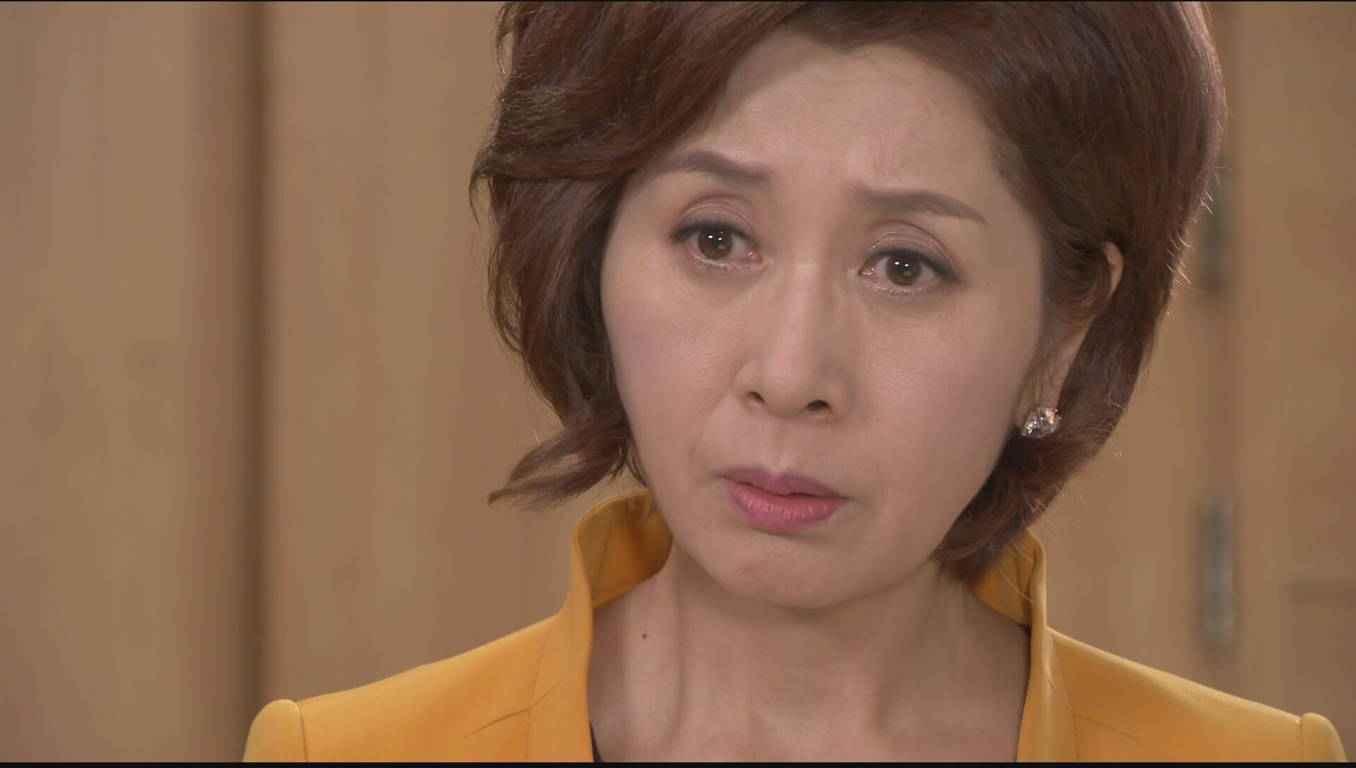 [A Daughter Just Like You] 딱 너같은 딸 102회 - Hye-ok,Get to know Sung Min lo...
