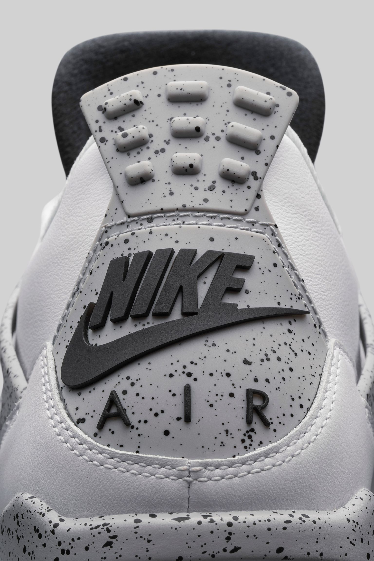 f51aaef2bb93 840606-192-air-jordan-4-white-cement-2016