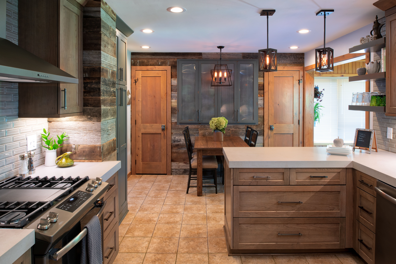 Sweeps Kitchen Design Competition Kitchen Design Showrooms