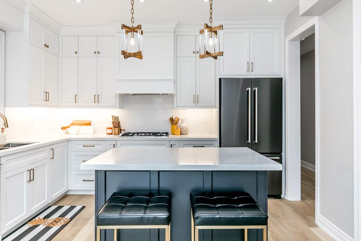 Pin By Prijatelstvo On 1 In 2020 Custom Kitchen Cabinets Custom Kitchens Cabinetry Design