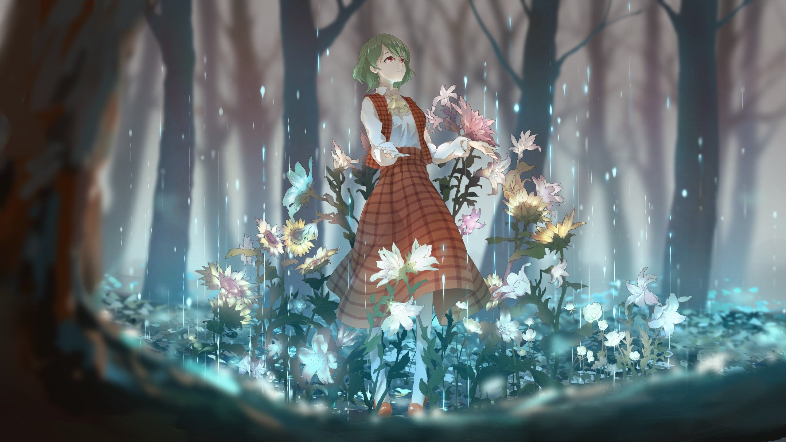 good anime backgrounds for steam