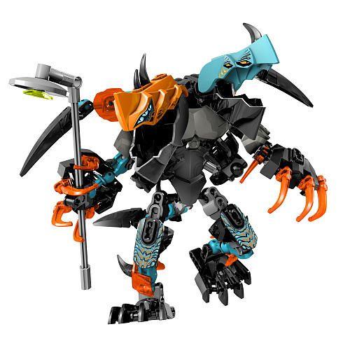 roman - lego hero factory splitter beast vs. furno & evo (44021 ... - Hero Factory Coloring Pages Furno