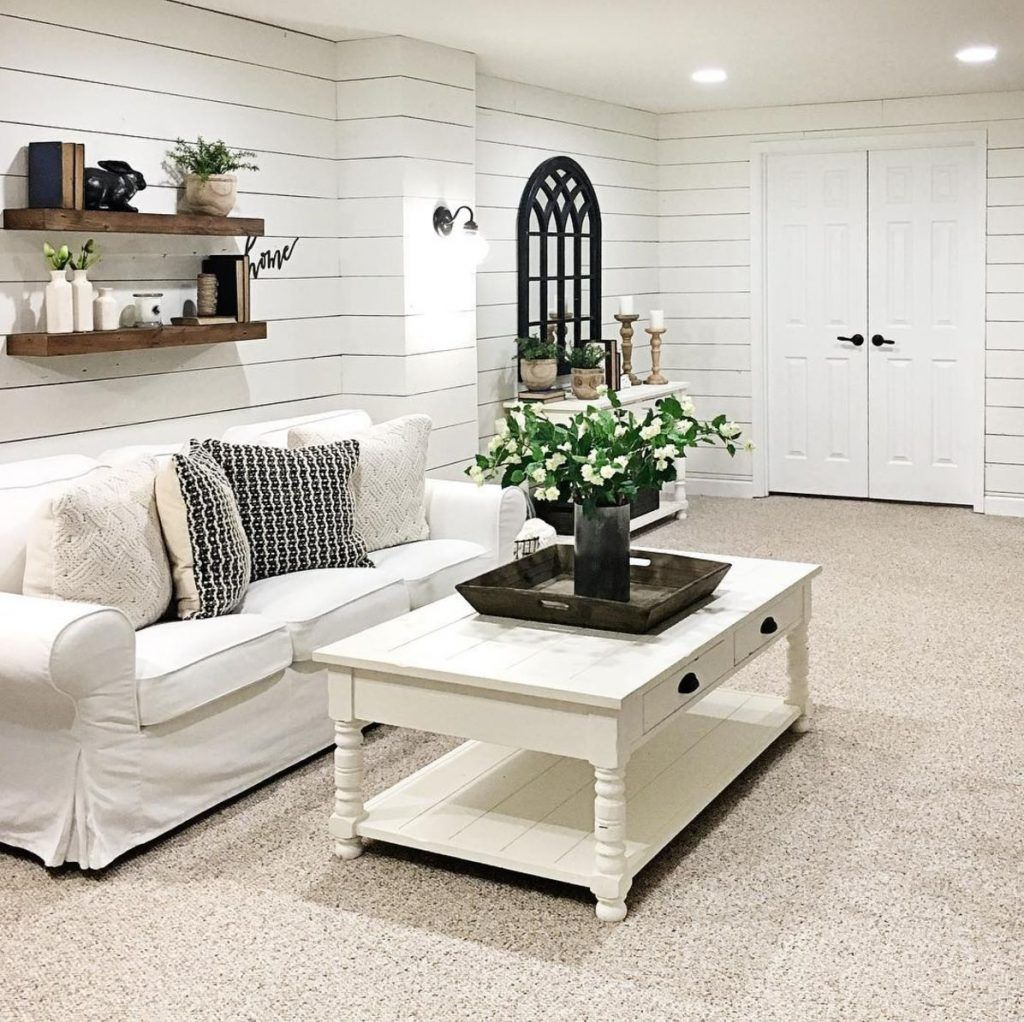 Photo of 19 clever remodelling ideas that will transform your boring basement