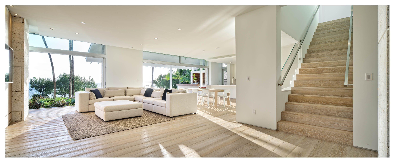 STRANG] Architecture » Ballast Trail | Living rooms | Pinterest ...