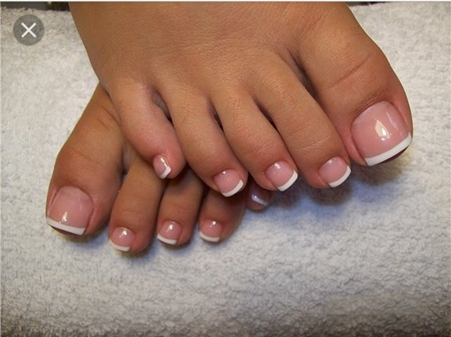Pin by DiamondLoveXox Perfection on toe nails   Pinterest   Pretty toes