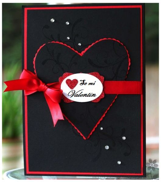Carteles De Amor Para Mi Novio Hechos A Mano En Cartulina Christmas Ornaments Novelty Christmas Gifts