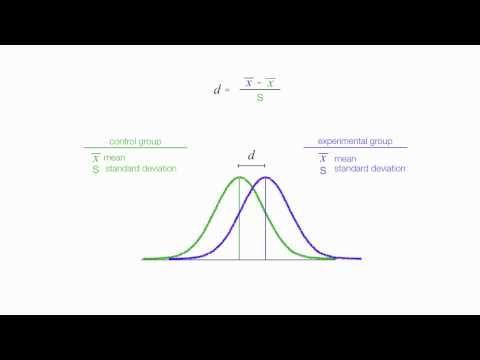 Pin On Quantitative Reasoning Statistics