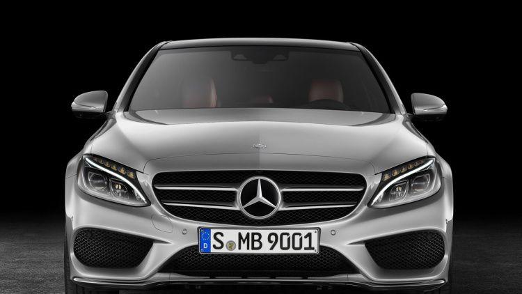 Mercedes Recalling 33k C Class And Cls Class Models In Separate Campaigns Benz C Mercedes Benz Mercedes New Car
