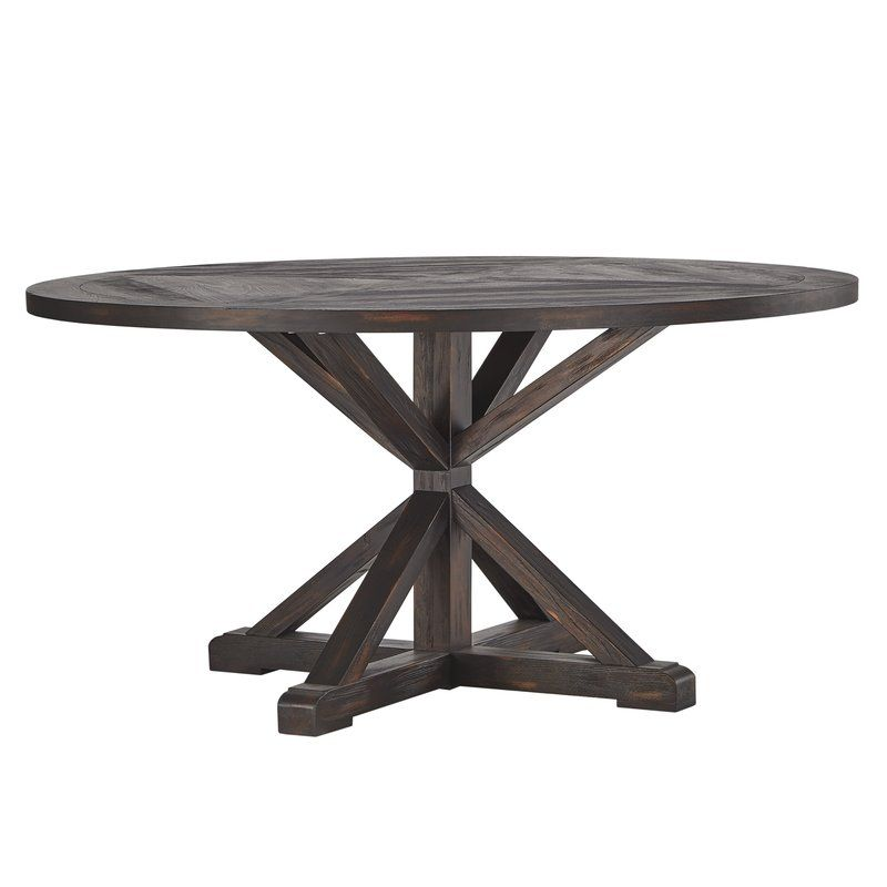 Andillac Dining Table Dining Table Dining Table In Kitchen Table