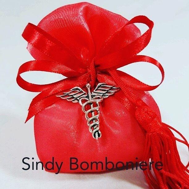 Sindy Bomboniere Economiche Online Battesimo Comunione Cresima Matrimonio Laurea Confetti Torta Bomboniera Pannello Di Bomboniere Bomboniera Laurea Fai Da Te