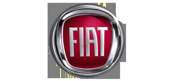 Logo Fiat Avtomobili Logotipy Fiat 500 Emblemy Avtomobilej