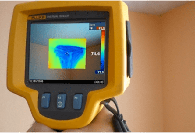 Prices Of Water Leak Detection Device The Best Equipment