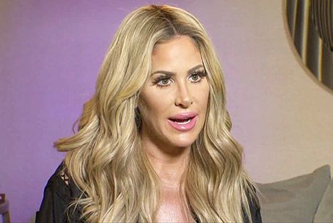 Kim Zolciak Reveals She Will Have Heart Surgery Following Mini Stroke - http://www.hollywoodfame.com/kim-zolciak-reveals-she-will-have-heart-surgery-following-mini-stroke.html