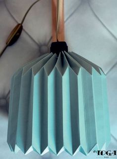 Pin By Aniko Ha On Origami Lampe Lampa Pinterest Origami Diy
