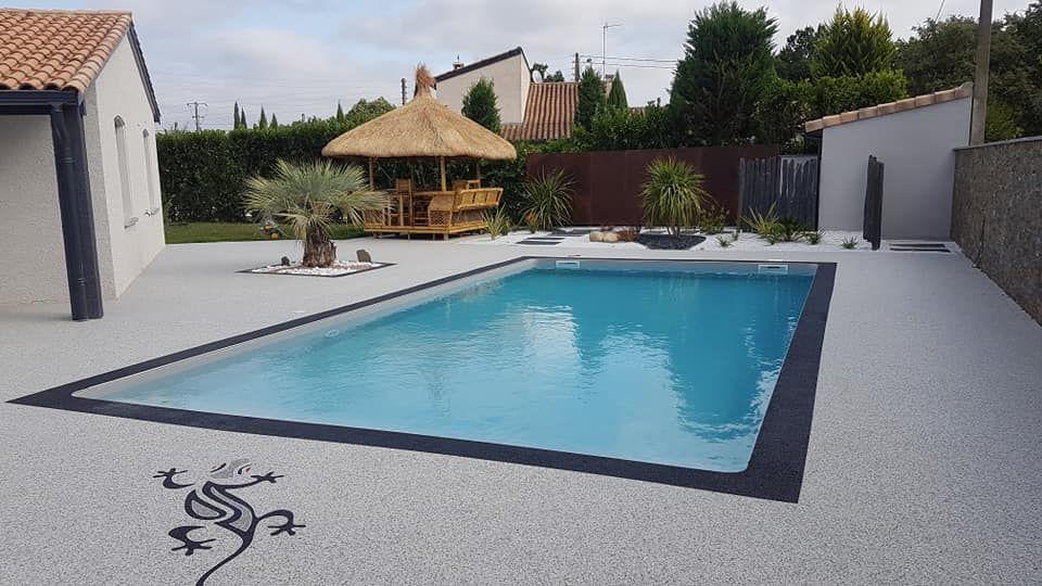 Epingle Sur Pools