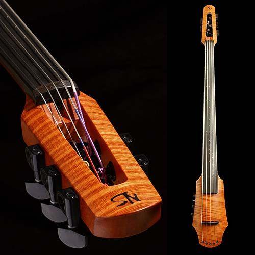 Electric Cello Love It Cool Instruments Electric Cello