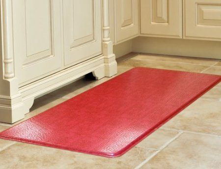 Gel mat for kitchen | Kitchen rugs and mats, Kitchen rug ...