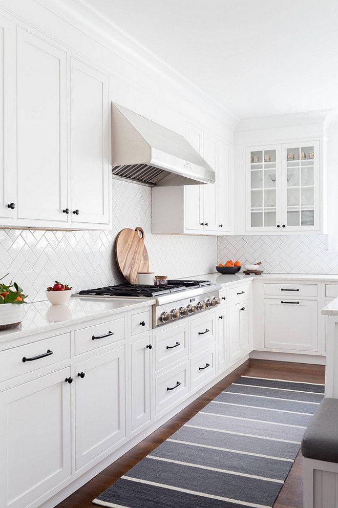 Gray Kitchen Rugs Rugs Ideas
