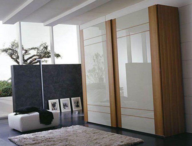 Modern Bedroom Cupboard modern bedroom wardrobe designs - https://bedroom-design-2017