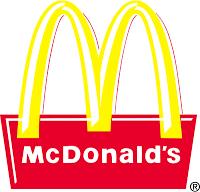 Free Top Secret Restaurant Recipes: McDonald's Big Mac Secret Recipe