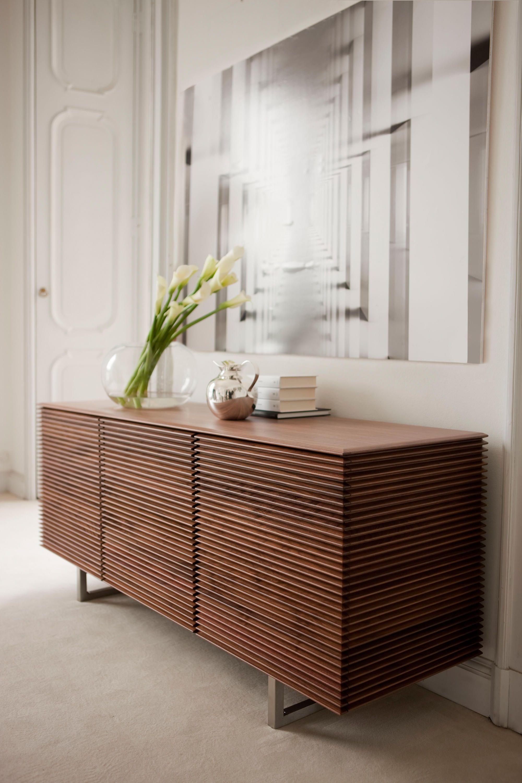 Riga Credenza By Porada Sideboards Sideboard Styles Luxury