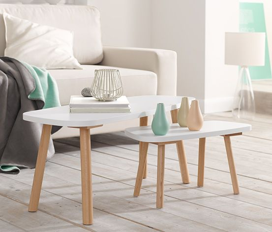 tchibo s prava konferen n ch stol kov for the home. Black Bedroom Furniture Sets. Home Design Ideas