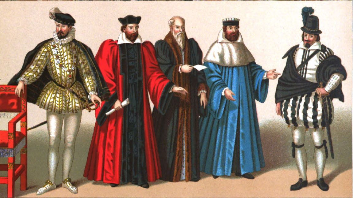catholic single men in century Life for women in the 16th century  most men could not run a farm or a business without their wife's help  was a catholic and she persecuted protestants.