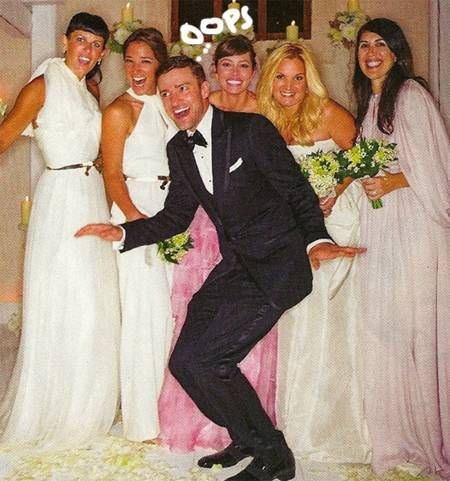 Justin Timberlake Wedding.Justin Timberlake Wedding Photos Google Search Justin Timberlake