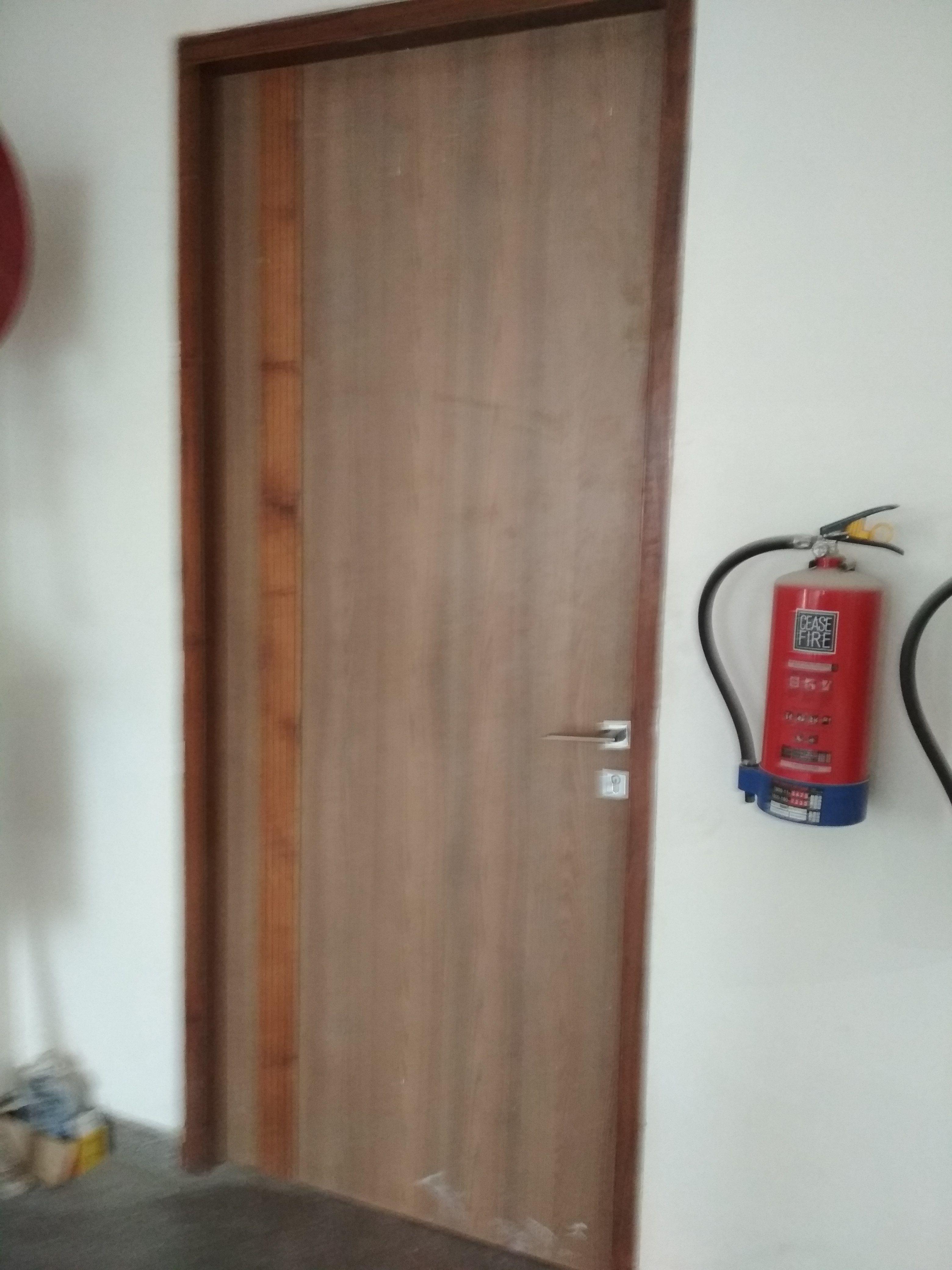 Wooden Fire Rated Doors Manufacturers Envirotech Doors Call Now