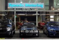 Pre Owned Cars >> Used Dealer New Singapore Used Car Pre Owned Cars Automobile