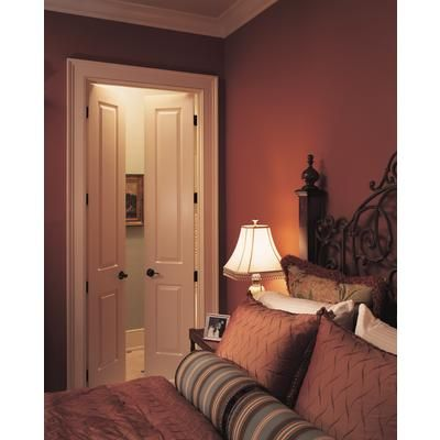 I Like These Doors For A Walk In Closet Doors Interior Home Double Doors Interior