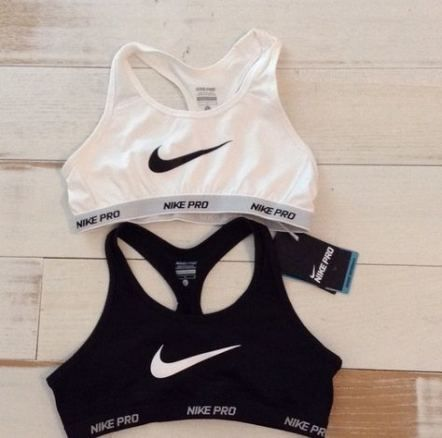 17+ Trendy Fitness Outfits Women Clothing Sport Bras-  #bras #Clothing #fitness #Outfits #Sport #Tre...