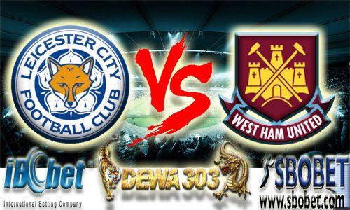 http://agentogelonline.com/bursa-judi-bola-leicester-city-vs-west-ham-united-4-april-2015/  http://dewa303.com/  Bursa Judi Bola Leicester City vs West Ham United 4 April 2015 – Prediksi Pur Puran Leicester City vs West Ham United – Pasaran Voor Vooran Agen Judi Bola Online Liga Premier Inggris Malam Hari Ini Leicester City vs West Ham United