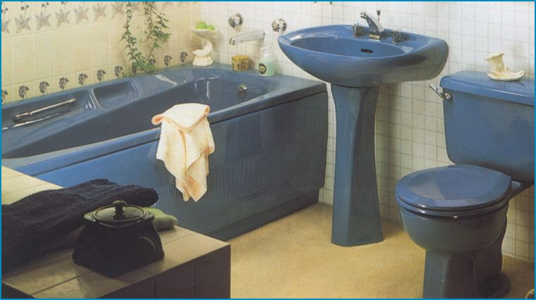 Discontinued Bathroom Suites Jpg 760 426 Pixels Vintage