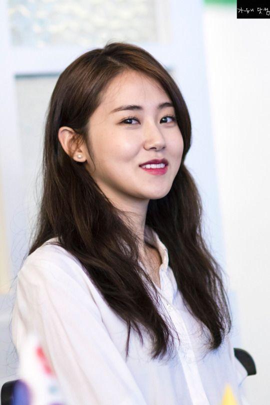 Gayoon 4minute Kpop Idol Kpop Heo Ga Yoon