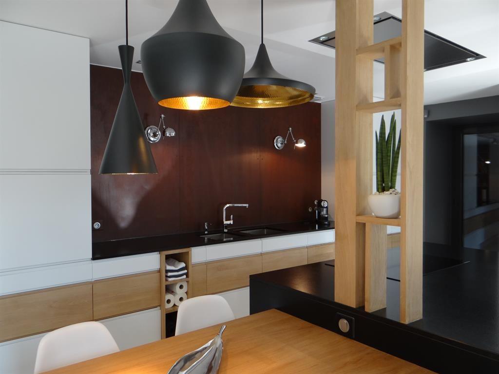 318645-cuisine-design-et-contemporaine-cuisine-design-blanche-et.jpg (1024×768)