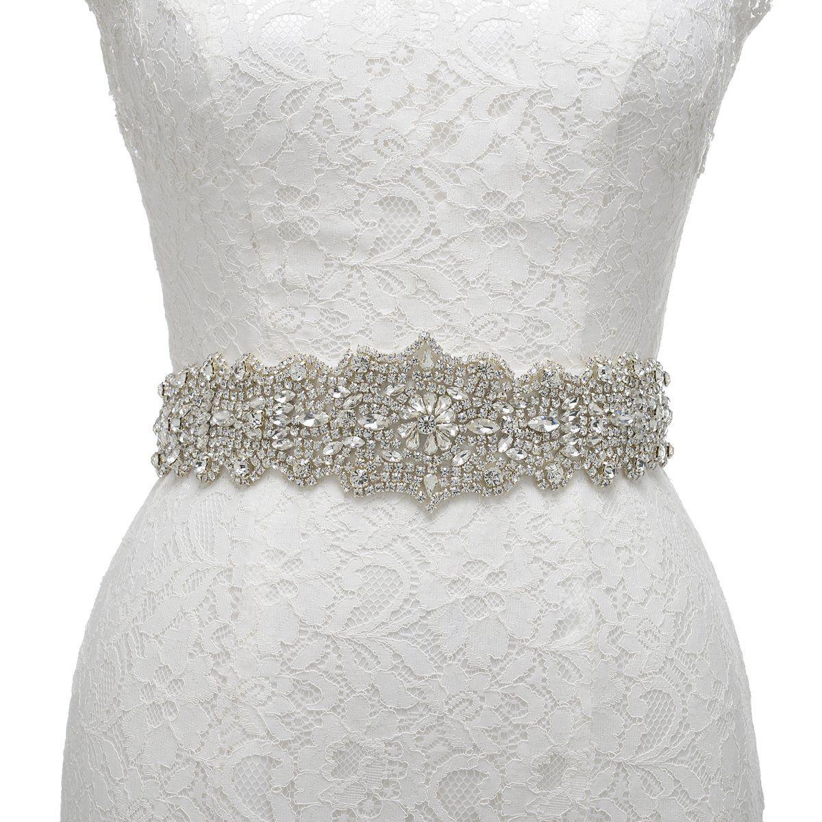 Kleid fur diamantene hochzeit
