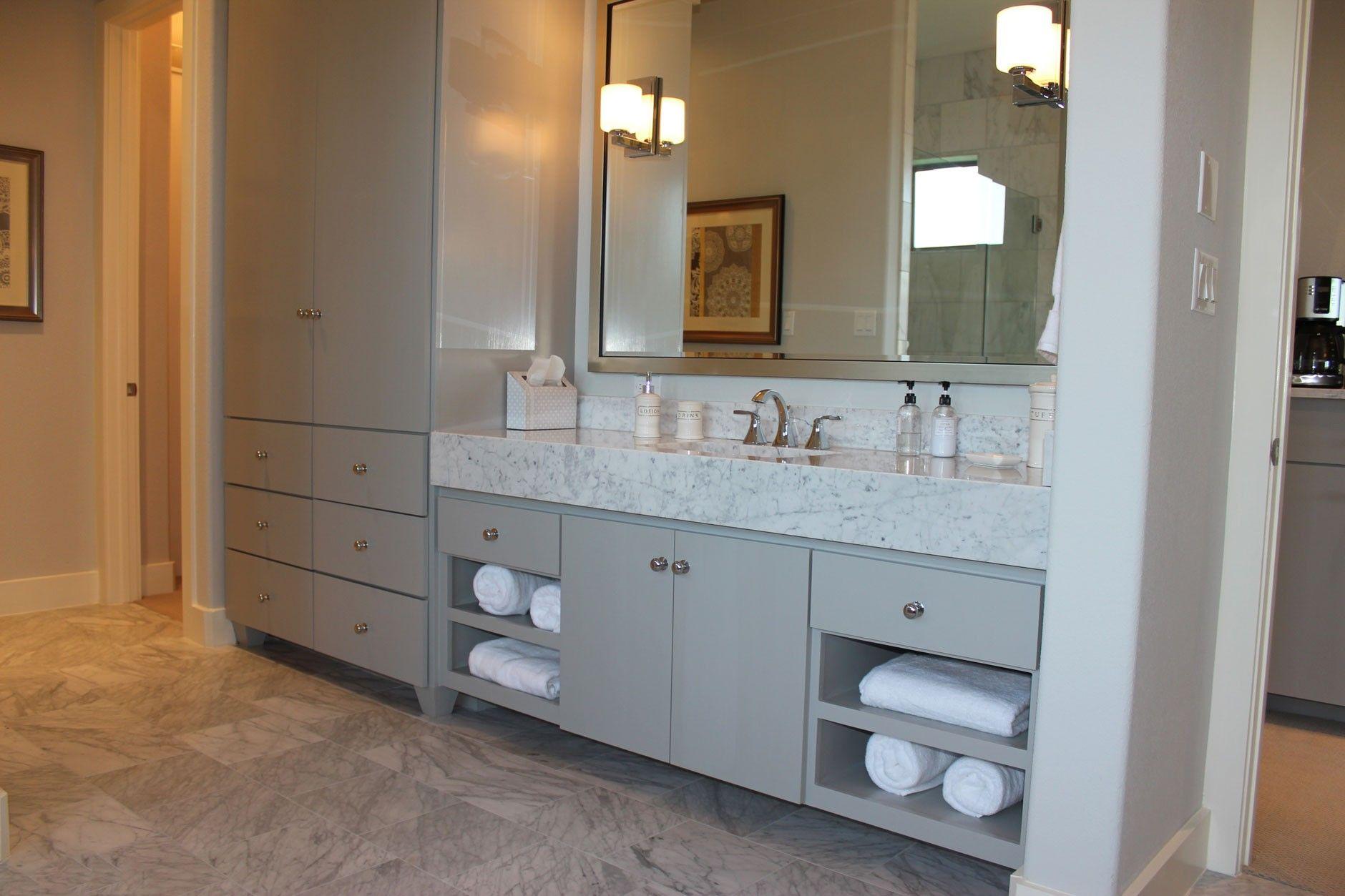Badezimmer eitelkeiten vermont pin by megan dorton on new house in   pinterest  new homes and