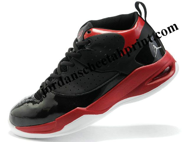 competitive price 5458b 19ab2 Jordan Fly Wade Women Black Red White For Sale