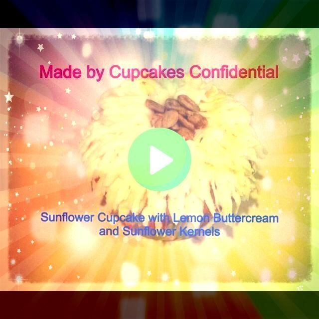 #sunflowercupcakes #donationsaccepted #unsungheroes #fromscratch #buttercream #cupcakeart #givingback #cupcakery #gratitude #edibleart #sunflower #nonprofit #homemade #military #thankfulToday's Cupcake: Kansas Sunflower Cupcake with Lemon Buttercream & Sunflower Kernels Today's Cupcake: Kansas Sunflower Cupcake with Lemon Buttercream & Sunflower KernelsToday's Cupcake: Kansas Sunflower Cupcake with Lemon Buttercream & Sunflower Kernels Today's Cupcake: Kansas Sunflower Cupcake with Lemon ... #su #lemonbuttercream