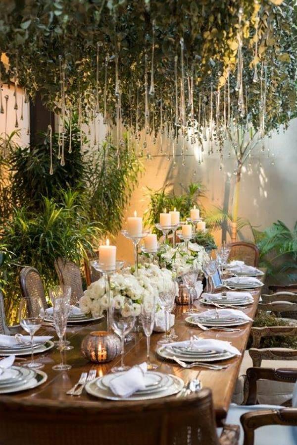 Pin By Christine Nethercutt67 On Beautiful Wedding Dresses And