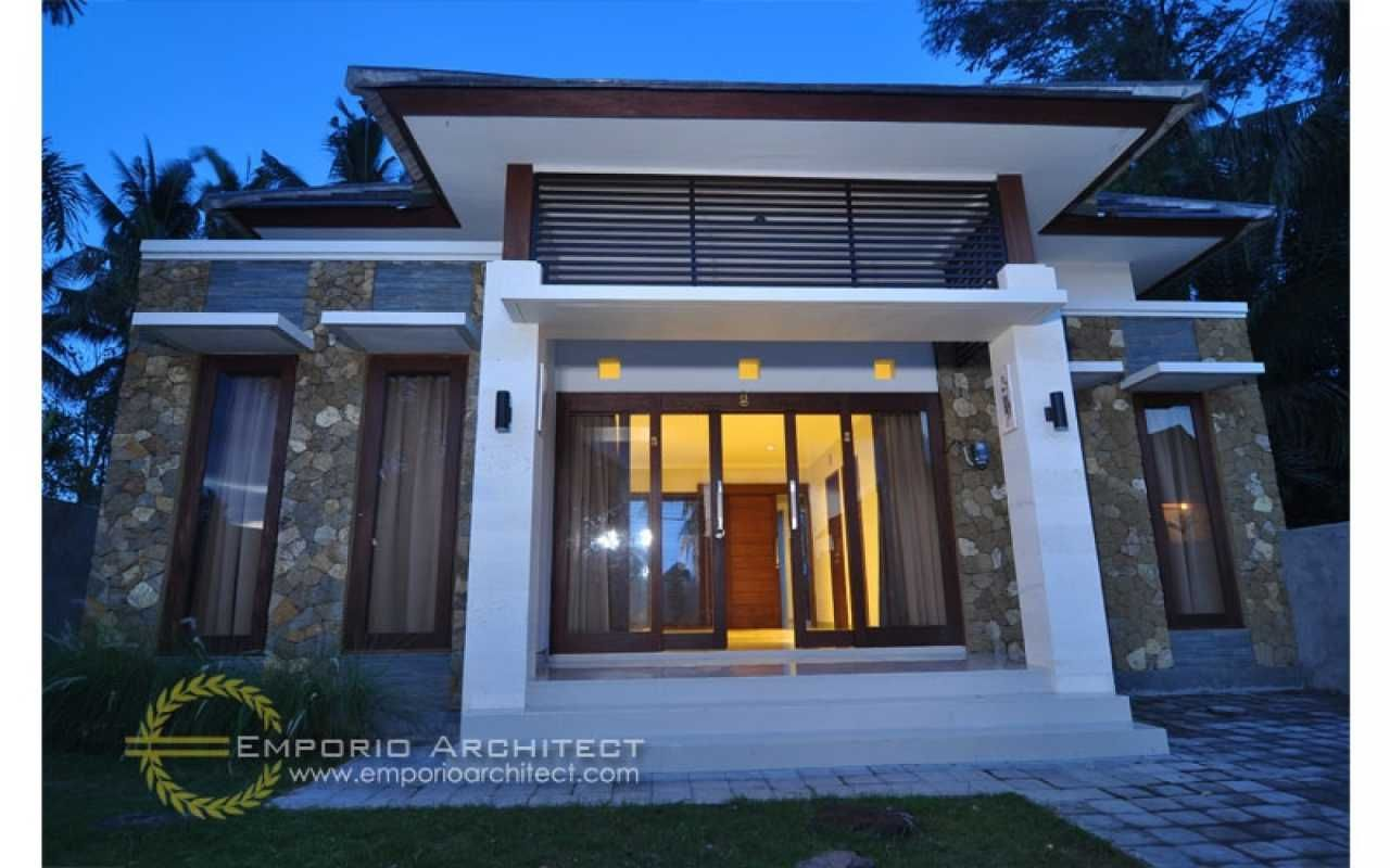 Construction Result of Mr. Sangging Private House - Gianyar, Bali #architectbangalore #architecture #architectureindia #architectnewdelhi #architectures #housedesigner #architecturalservices #architectahmedabad #architect #architectkolkata #luxuryhomedesigner #architectchennai #emporioarchitect  #architectsurat #architecthyderabad #indianarchitecture  #architectindia #architectmumbai